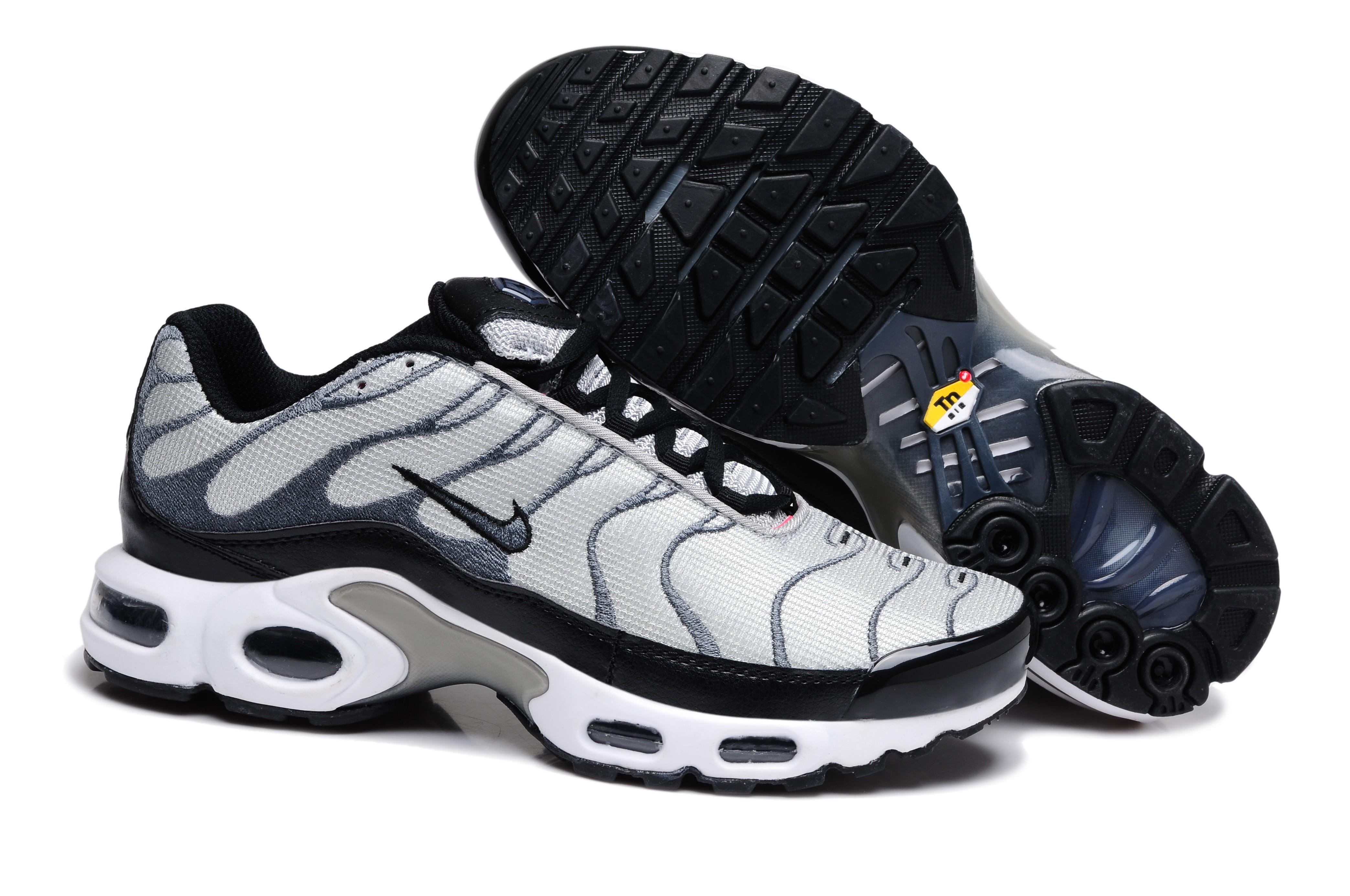 Nouveautés et marques les plus vendues achat chaussure nike