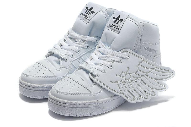 Nouveautés et marques les plus vendues acheter chaussures
