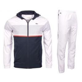 5eb459eeb14d Nouveautés et marques les plus vendues acheter jogging lacoste Destockage  Soldes en ligne. - floquifil.fr