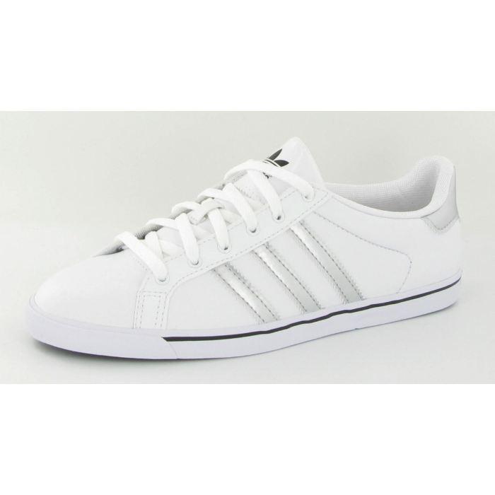 chaussure adidas homme fine