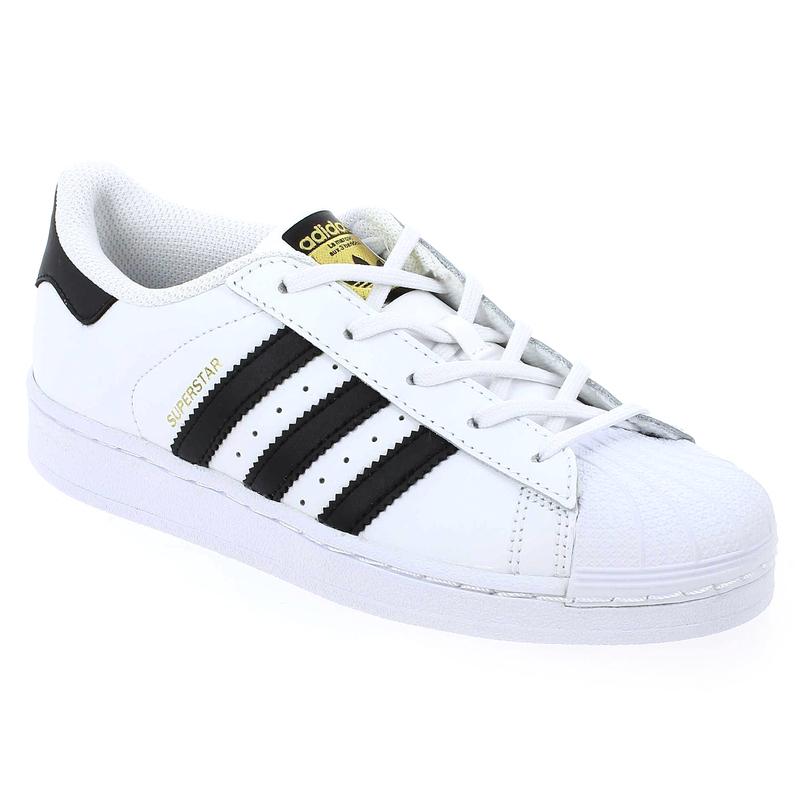 Plus Adidas Les Fille Nouveautés Vendues Chaussure Et Marques NwkX80OPn