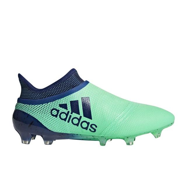 Nouveautés et marques les plus vendues chaussure adidas foot