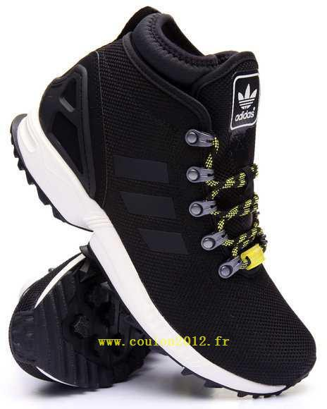 adidas bottes chaussures homme