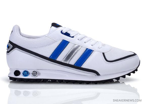 Nouveautés et marques les plus vendues adidas la trainer 2