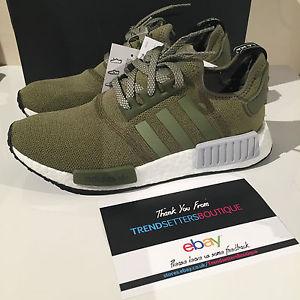 chaussures de sport 48553 94773 Nouveautés et marques les plus vendues adidas nmd kaki foot ...