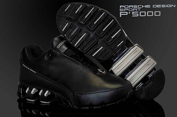 Nouveautés et marques les plus vendues basket adidas porsche