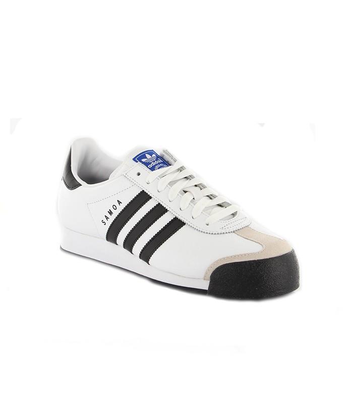e95a301b87b1e6 Nouveautés et marques les plus vendues adidas samoa homme Destockage Soldes  en ligne. - floquifil.fr