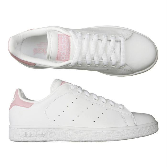 site réputé 0e7e8 7e143 Nouveautés et marques les plus vendues adidas stan smith ...