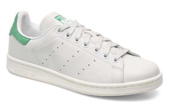 Nouveautés et marques les plus vendues adidas stan smith ...