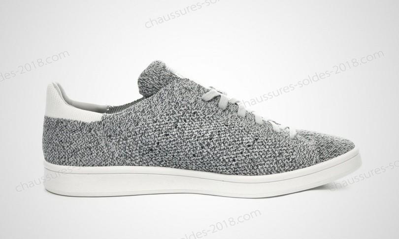 site réputé 56f73 123c3 Nouveautés et marques les plus vendues adidas stan smith ...