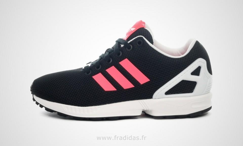 Adidas Et Marques Vendues Intersport Nouveautés Les Plus Zx ymNvn08wO