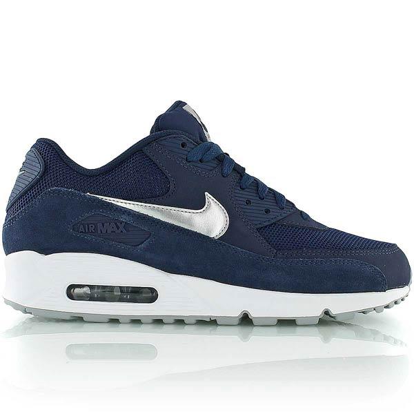air max bleu homme Shop Clothing & Shoes Online