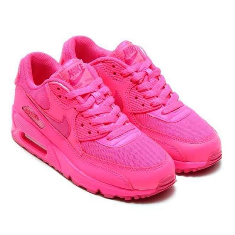nike air 90 rose fluo,nouveauté chaussure nike air max tn