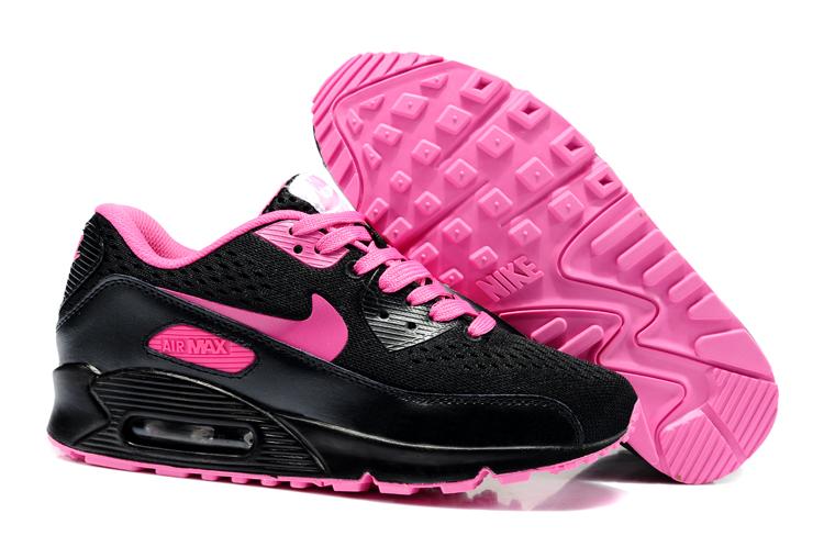 moins cher e8b40 41227 Nouveautés et marques les plus vendues air max 90 rose pour ...