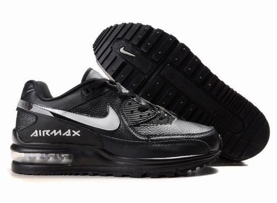 design de qualité 18415 4cea2 Nouveautés et marques les plus vendues air max chaussure de ...