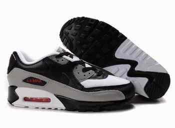 Nouveautés et marques les plus vendues air max chaussure de