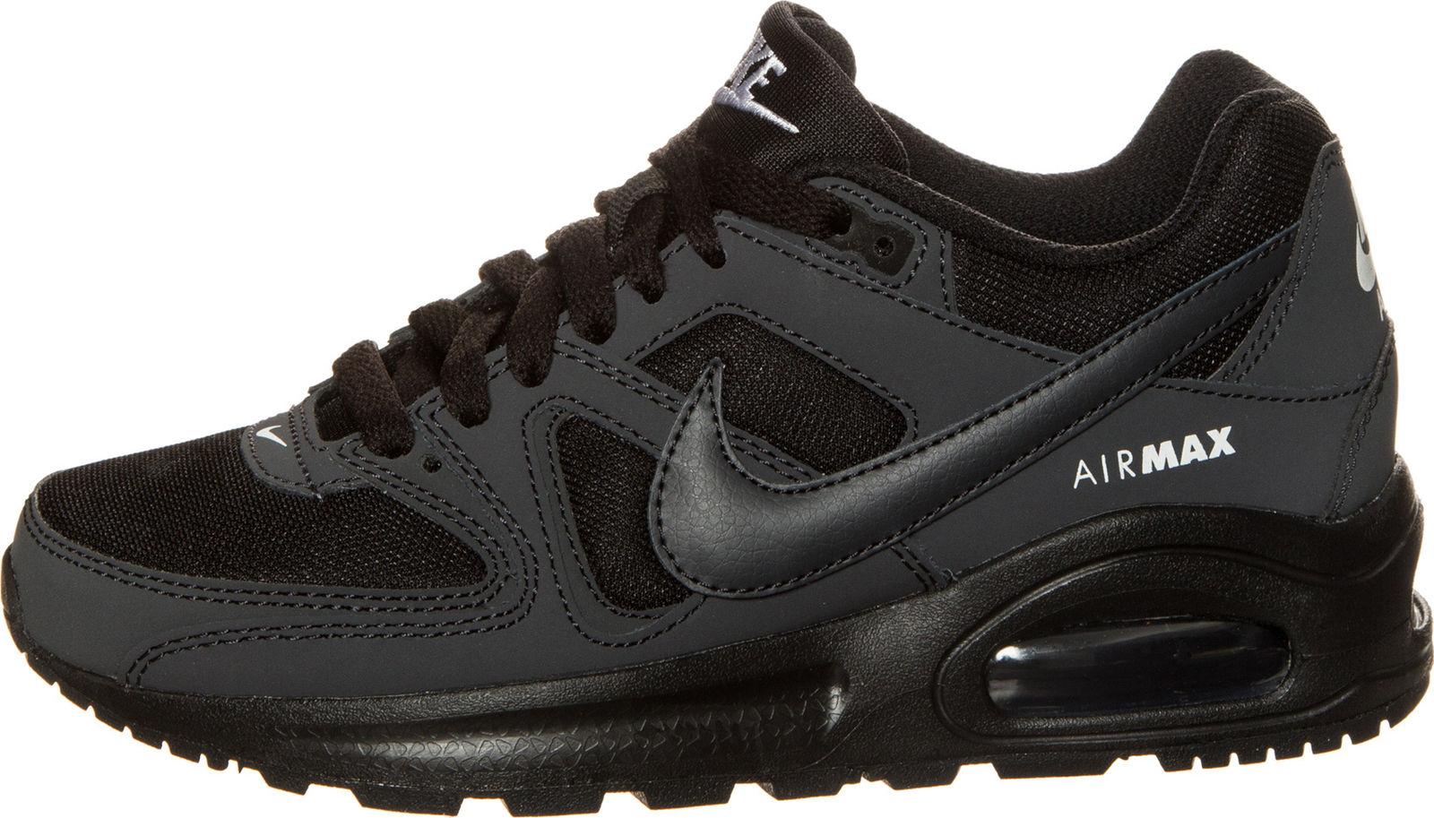 Nike Air Max Command Flex Hommes & Femmes