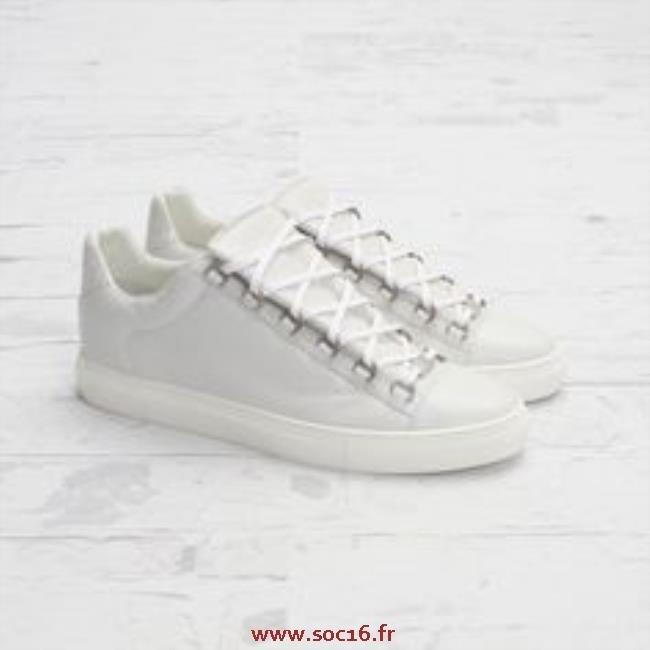 5179161c4c Nouveautés et marques les plus vendues balenciaga arena blanche basse  Destockage Soldes en ligne. - floquifil.fr