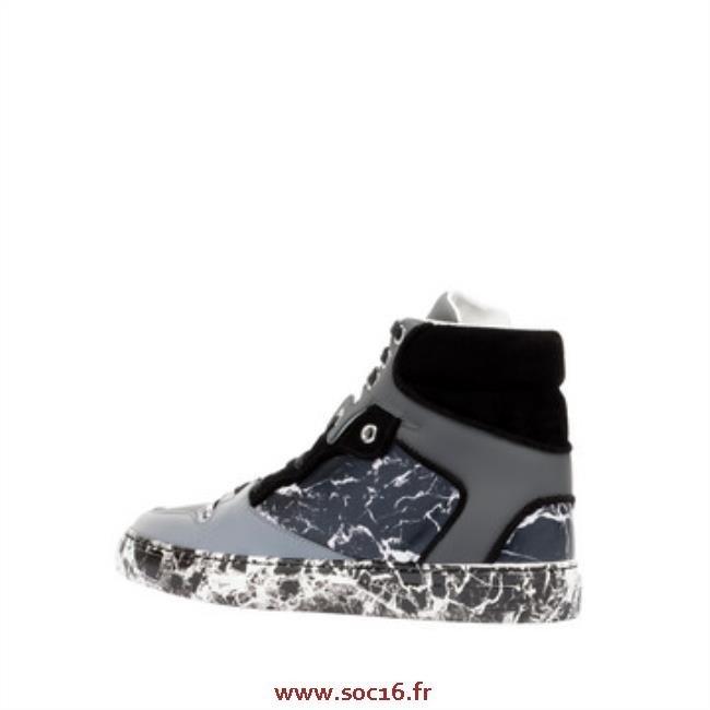 bf1bb9e401 Nouveautés et marques les plus vendues balenciaga marbre femme Destockage  Soldes en ligne. - floquifil.fr