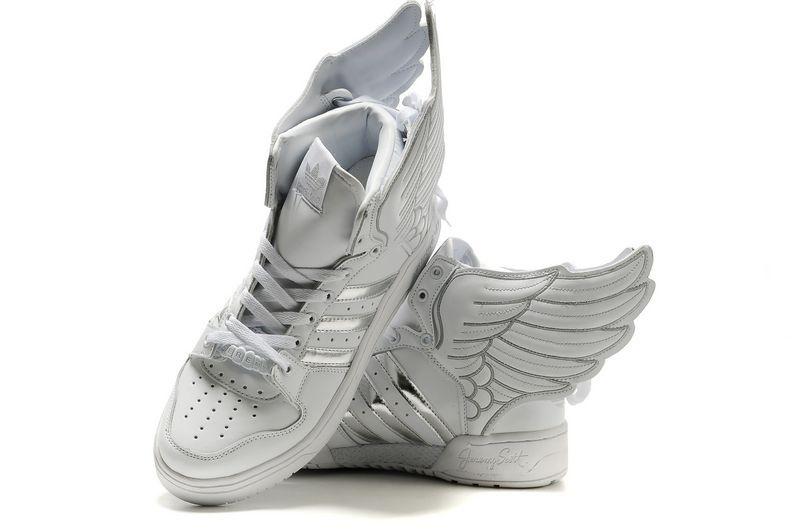 Nouveautés et marques les plus vendues basket adidas aile d