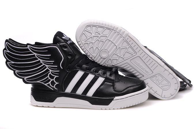 Nouveautés et marques les plus vendues basket adidas ailes