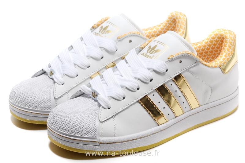 Nouveautés et marques les plus vendues basket adidas chine