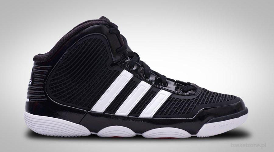 Nouveautés et marques les plus vendues basket adidas dunk
