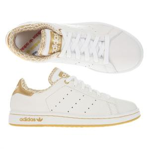 chaussure adidas femme stan smith