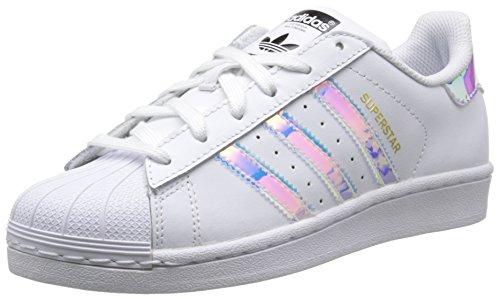 Nouveautés et marques les plus vendues basket adidas fille