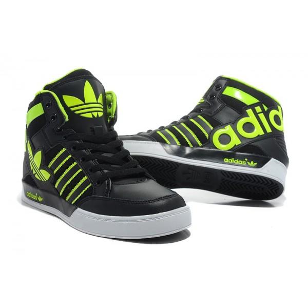 Nouveautés et marques les plus vendues basket adidas homme