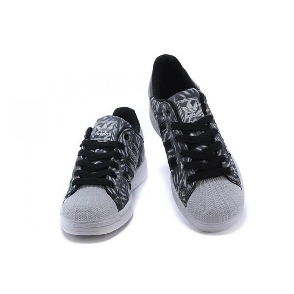 Nouveautés et marques les plus vendues basket adidas noir