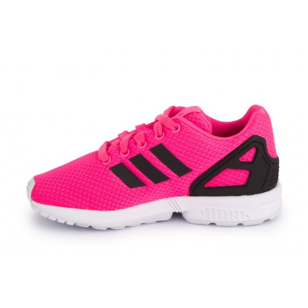 Nouveautés et marques les plus vendues basket adidas rose ...