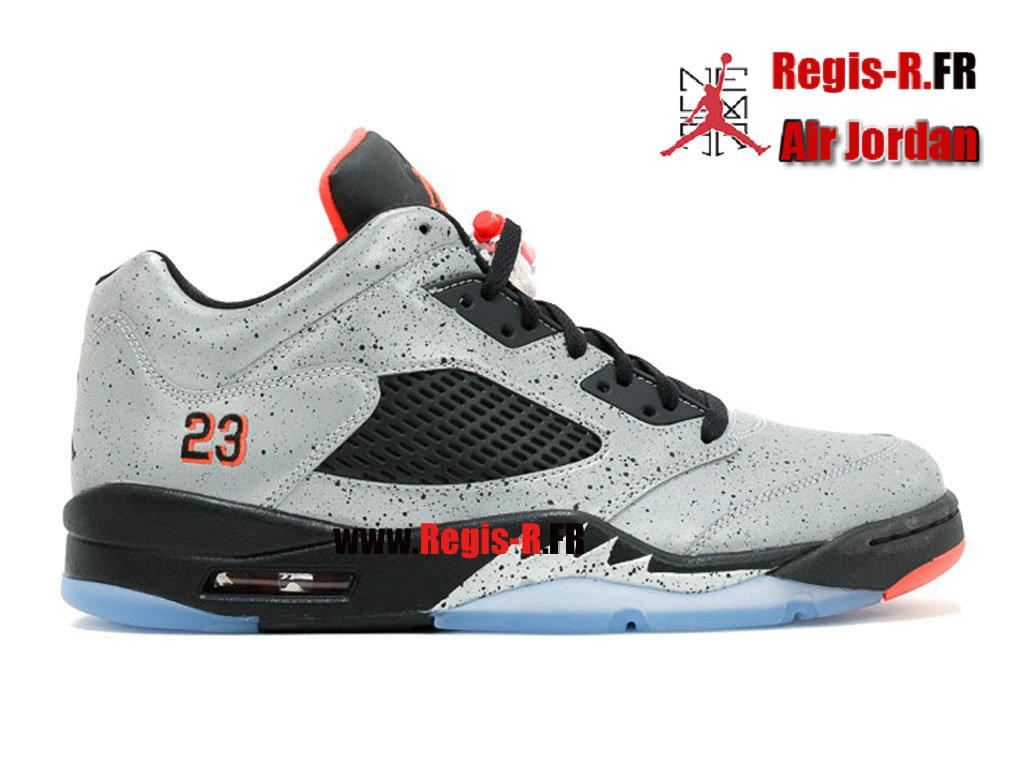 nouvelle collection 98377 eb589 Nouveautés et marques les plus vendues basket air jordan ...