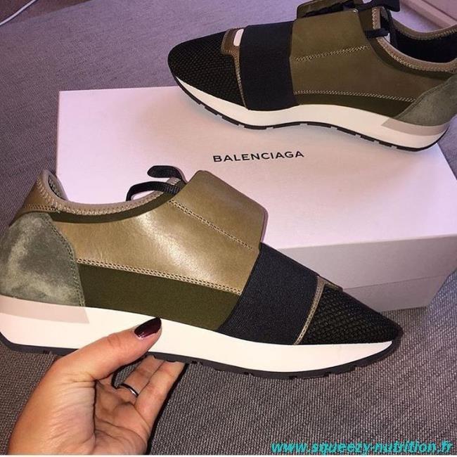 9dd966f7c8 Nouveautés et marques les plus vendues basket balenciaga femme prix ...