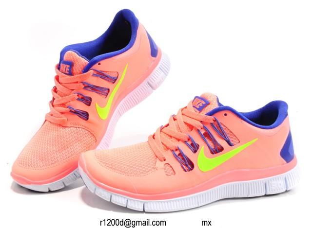 vente chaude en ligne 076b4 67ca7 Nouveautés et marques les plus vendues basket femme free run ...