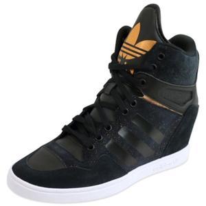79056ff76606b Nouveautés et marques les plus vendues basket montant femme adidas ...