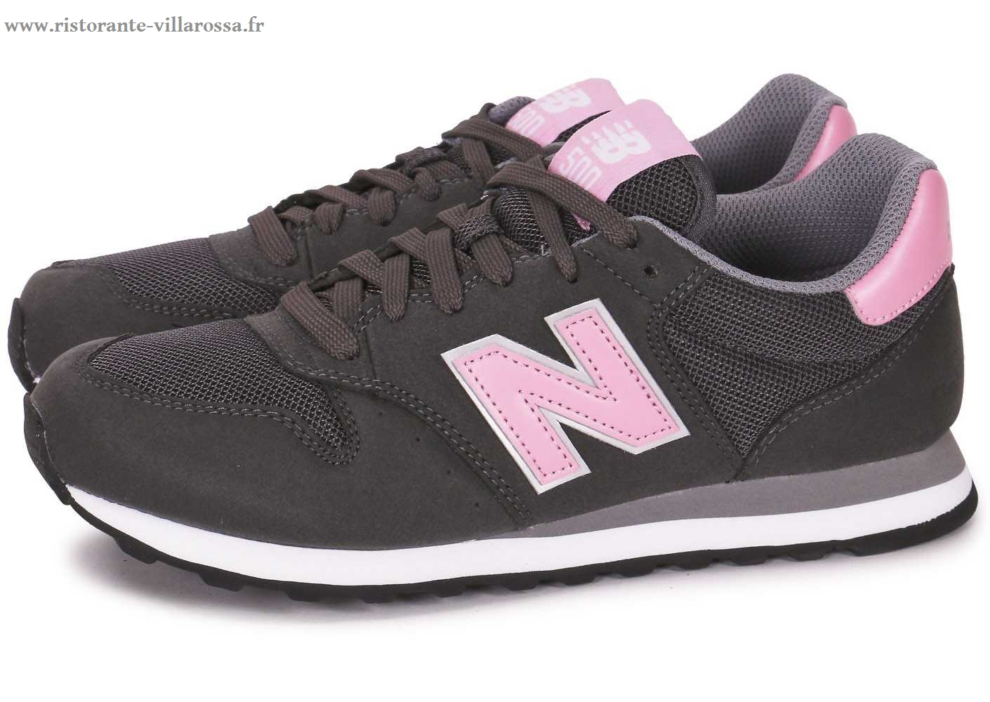 new balance 36 fille