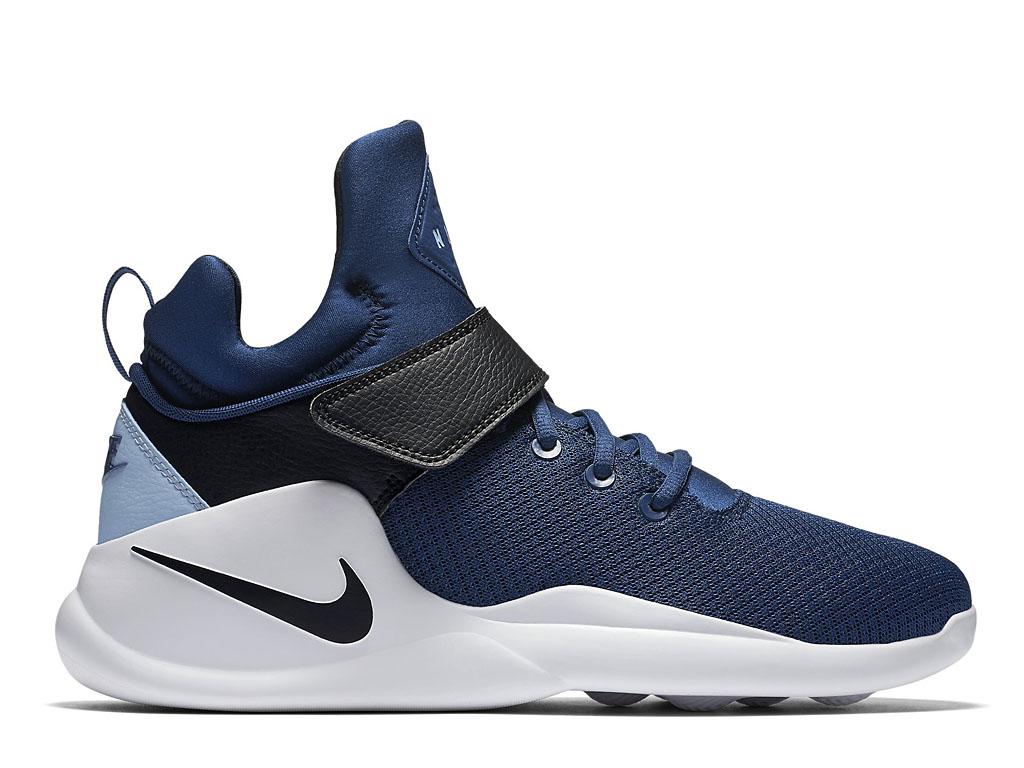 Les Basket Nike Homme Et Pas Plus Nouveautés Montant Vendues Marques kOZTPuiX