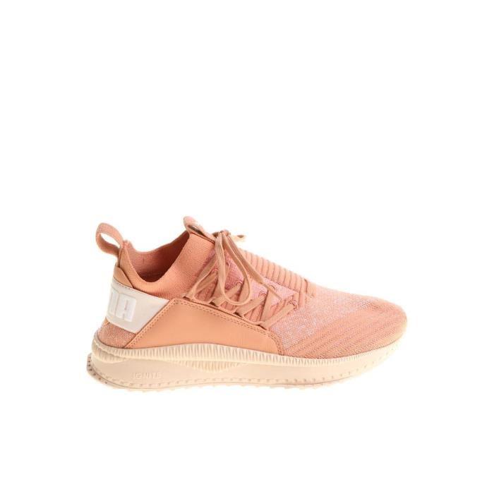 Nouveautés et marques les plus vendues basket puma rose