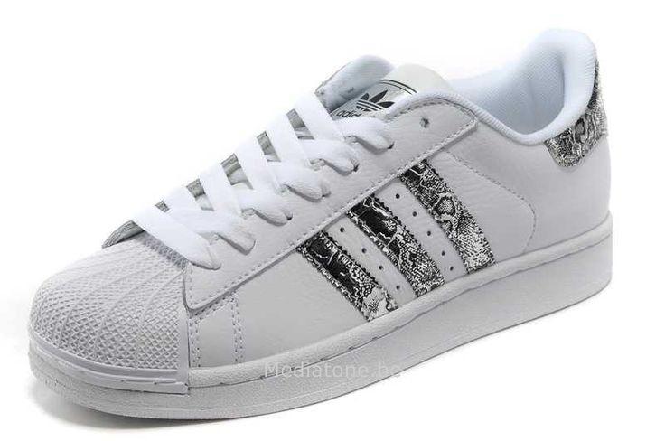 Nouveautés et marques les plus vendues baskets adidas fille
