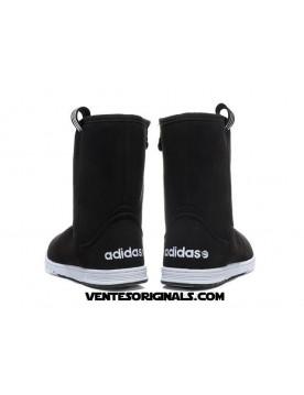 grand choix de c281f cb5a0 botte adidas femme