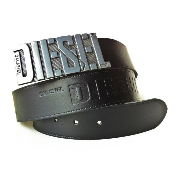 c7719b8bad426 Nouveautés et marques les plus vendues boucle ceinture diesel homme  Destockage Soldes en ligne. - floquifil.fr