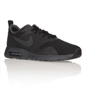 size 40 3873f 715c3 cdiscount-basket-nike-air-max-homme-2.jpg