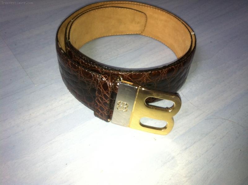 6b04197ae0a02 Nouveautés et marques les plus vendues ceinture balenciaga homme Destockage  Soldes en ligne. - floquifil.fr