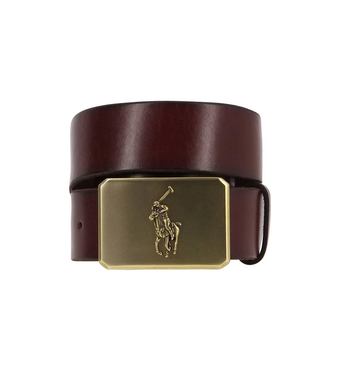 d3d847538bbab Nouveautés et marques les plus vendues ceinture ralph lauren homme ...