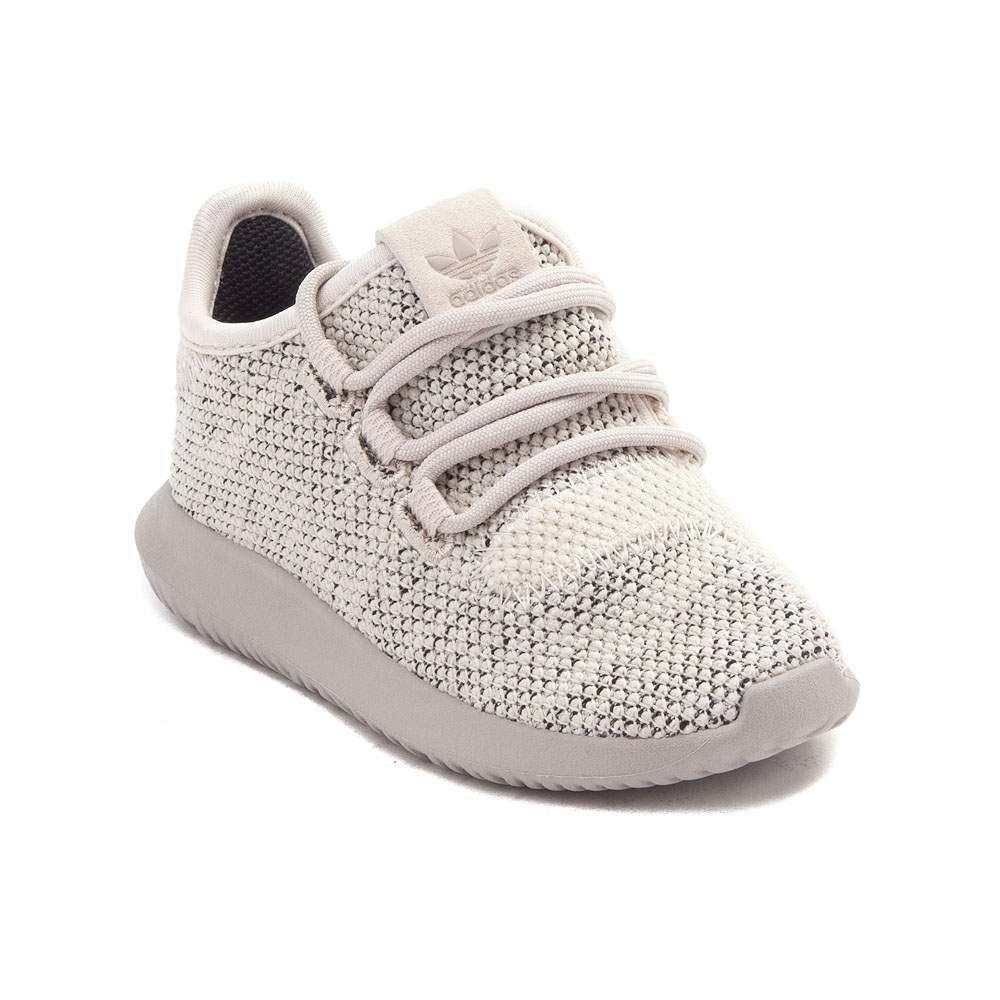 Nouveautés et marques les plus vendues chaussure adidas baby