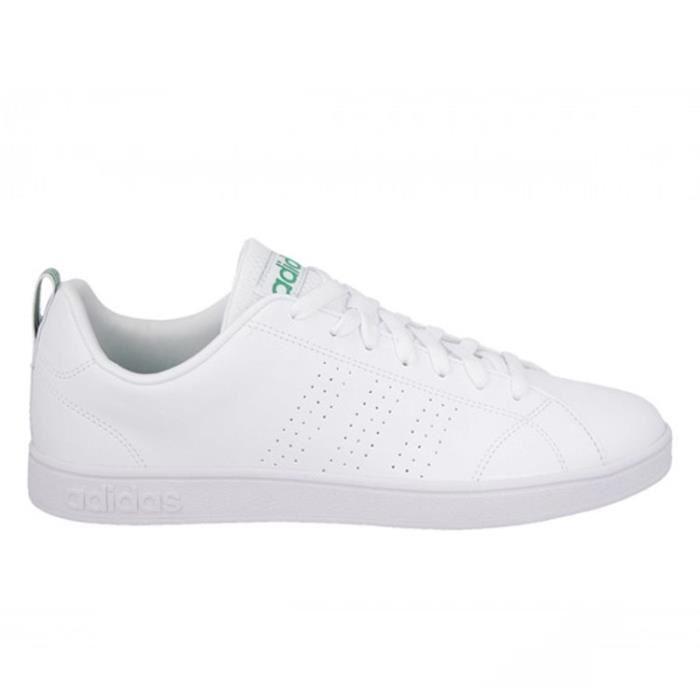 Marques Et Les Plus Adidas Vendues Nouveautés Chaussure Blanc A54Rj3Lq