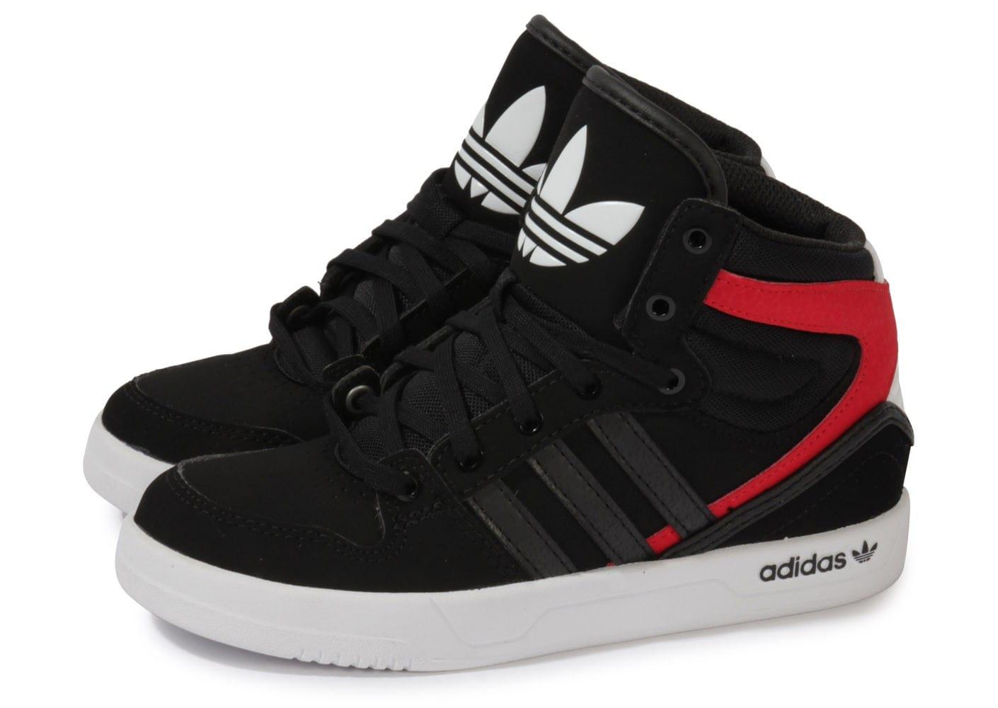 d18a97a3c9e7c1 Nouveautés et marques les plus vendues chaussure adidas court attitude  Destockage Soldes en ligne. - floquifil.fr