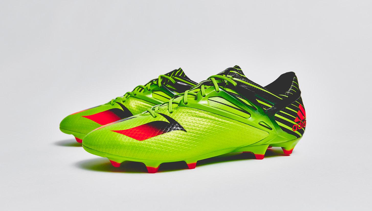 cozy fresh attractive price order online adidas chaussure de foot 2016