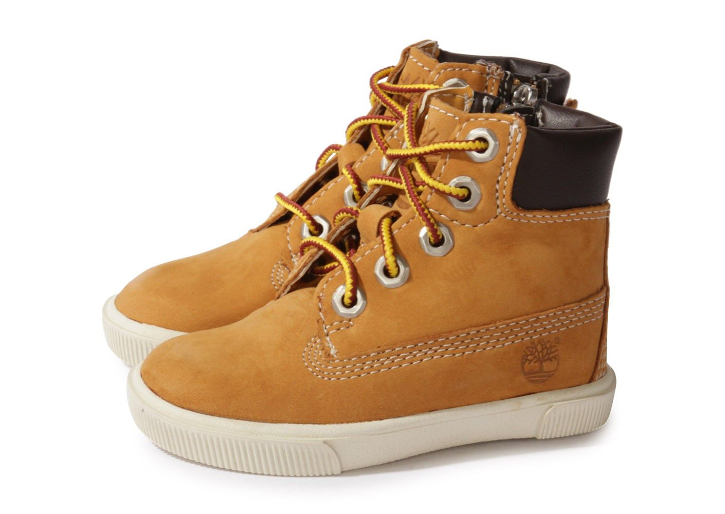 Chaussures Timberland Enfant,chaussure timberland soldes